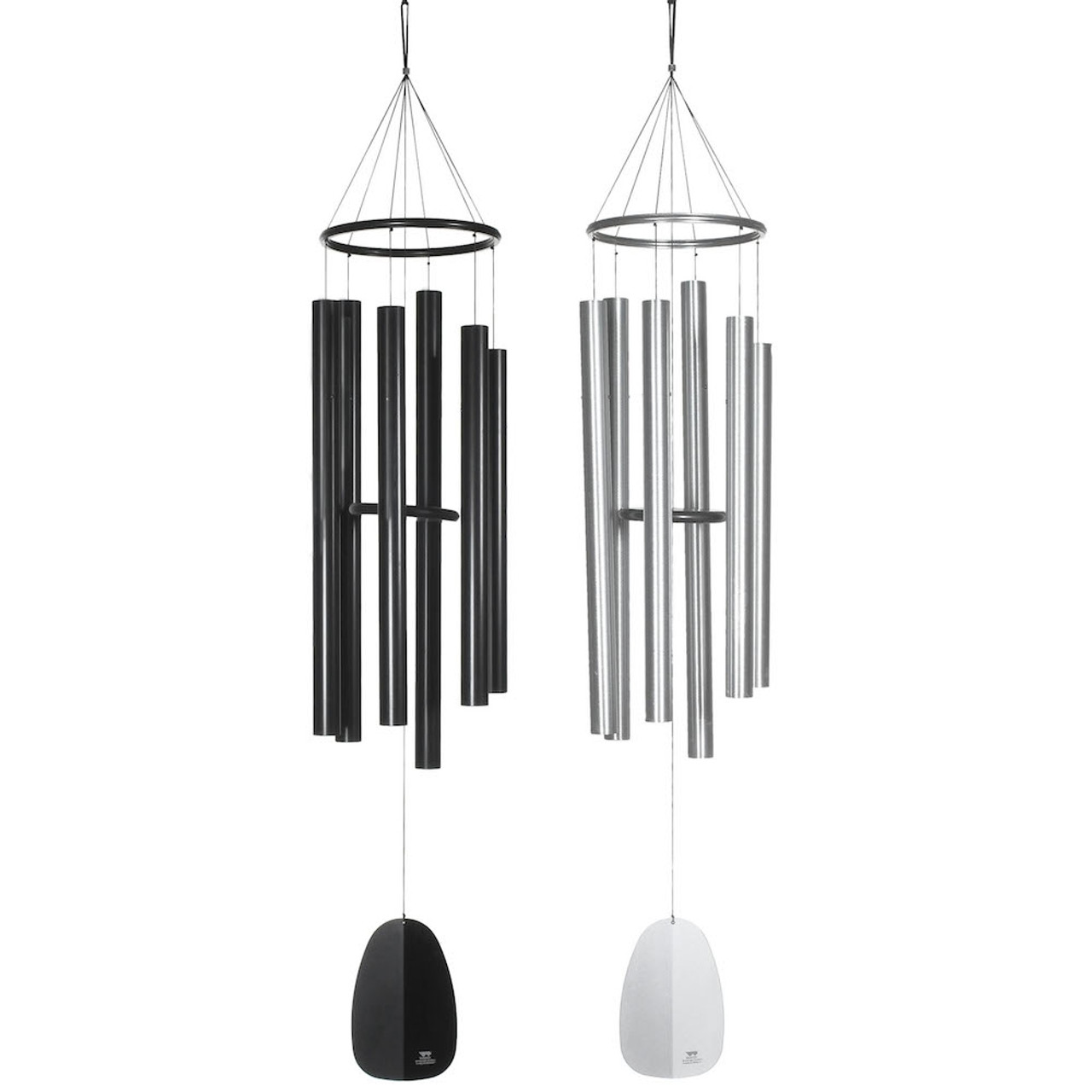 Extra Large Wind Chimes