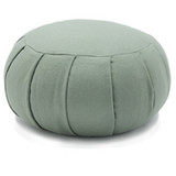 Meditation Pillow Review