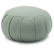 Meditation Cushions and Pillows - A Concise List
