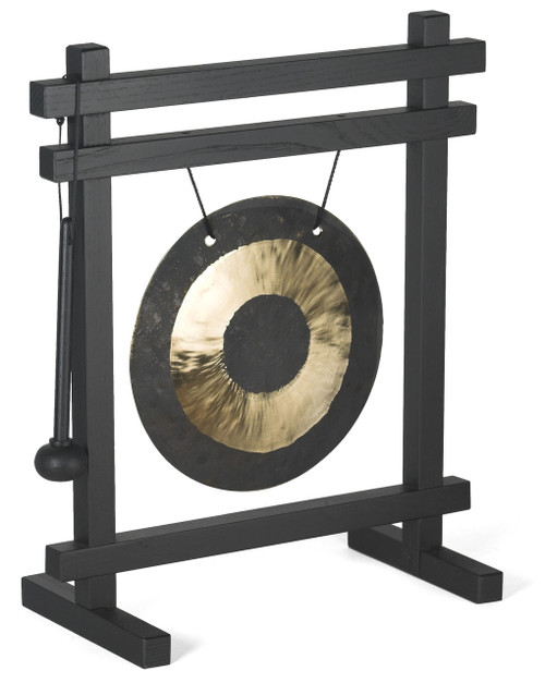 Desk Gong