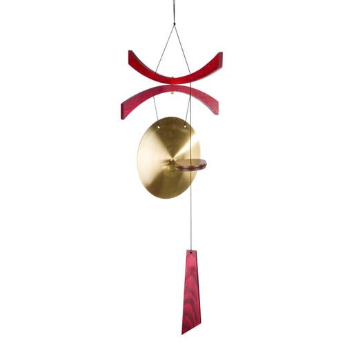 Encore Wind Gong