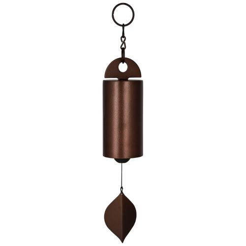 Medium - Antique Copper