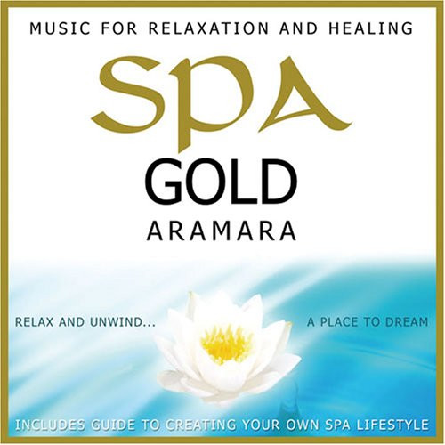 Spa Gold