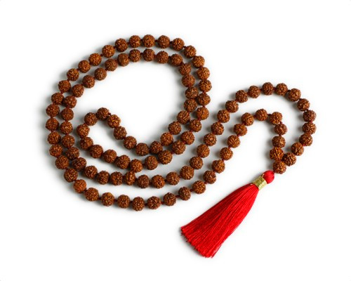 Image result for prayer beads