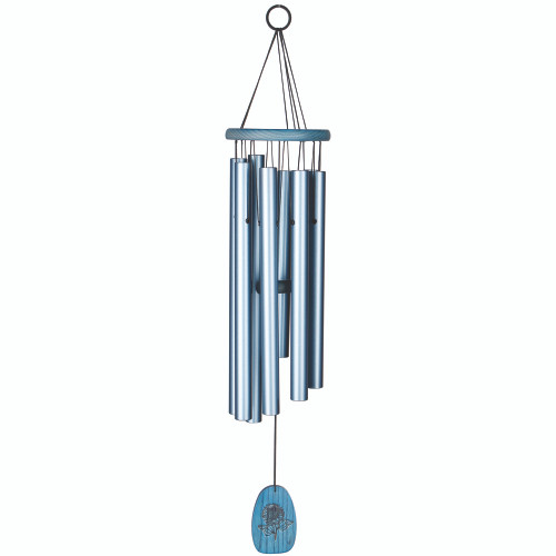 Wind Chimes of Provence