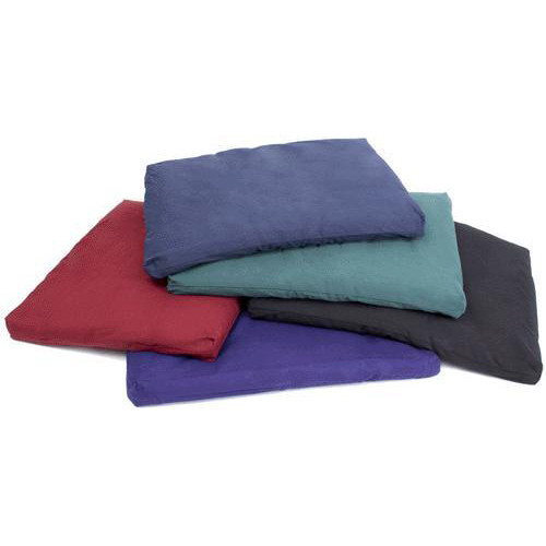 Cotton Zabuton Meditation Cushion