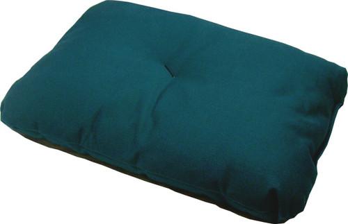 Kapok Support Cushion