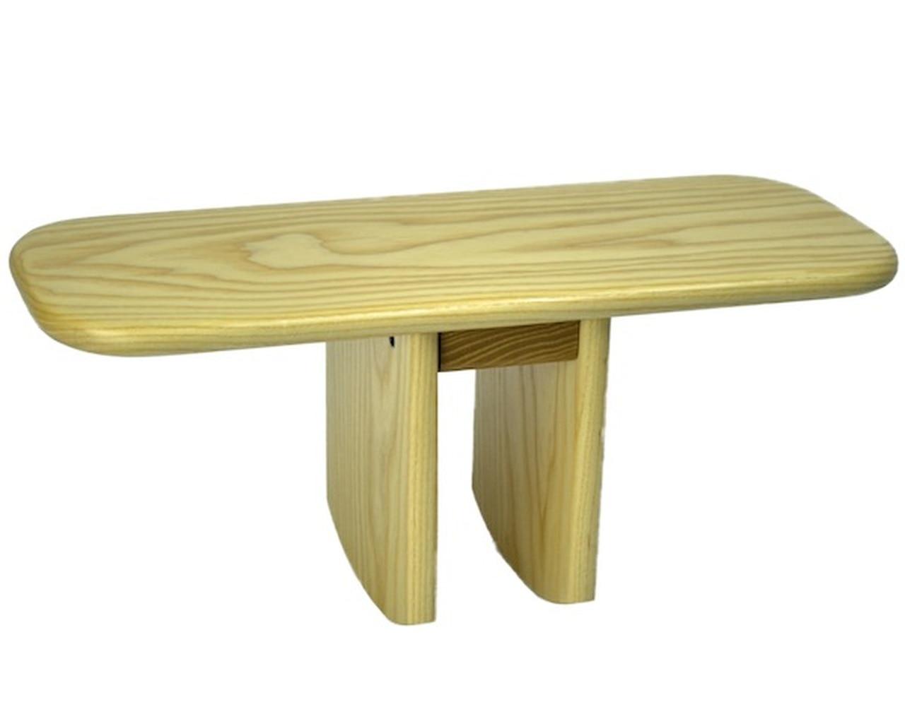 original-pi-bench.jpg