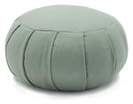 Zafu Meditation Cushion Pillow