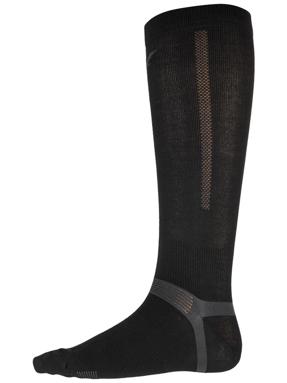 Elite Hockey Pro-X700 Ultra Sport Bamboo Knee Sock