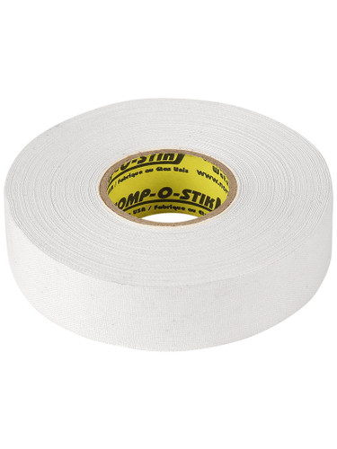 Cloth Hockey Stick Tape