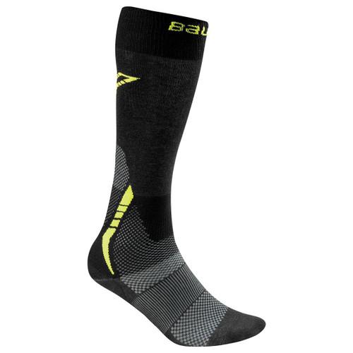Bauer Premium Tall Hockey Skate Sock