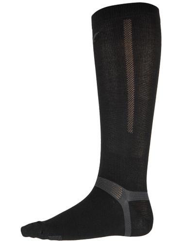 Elite Pro X700 Ultra Bamboo Over-Calf Skate Socks