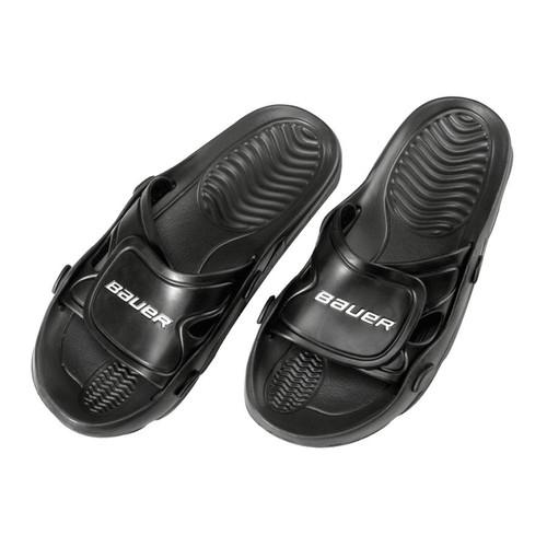 Bauer Hockey Player Shower Slides (Sandals)