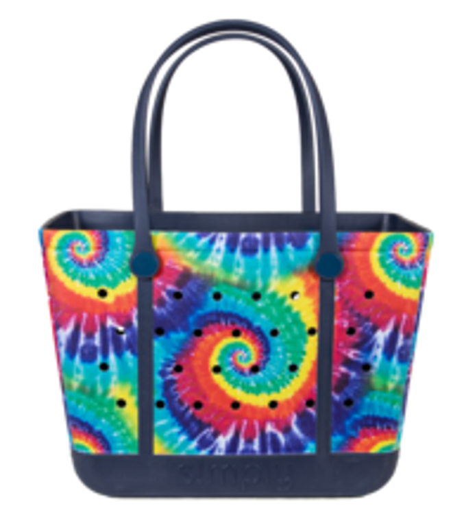 Simply Southern Simply Tote Prints - Large