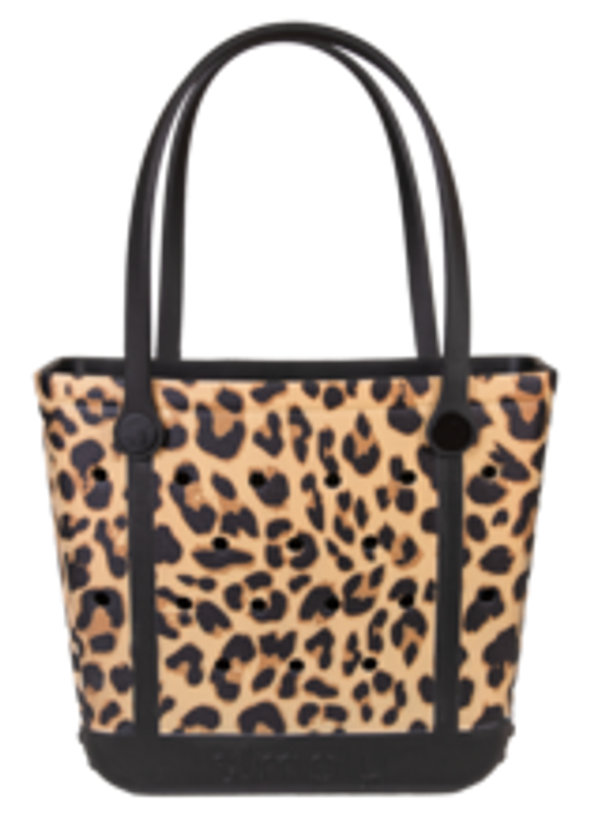 Simply Southern Simply Tote Prints - Small