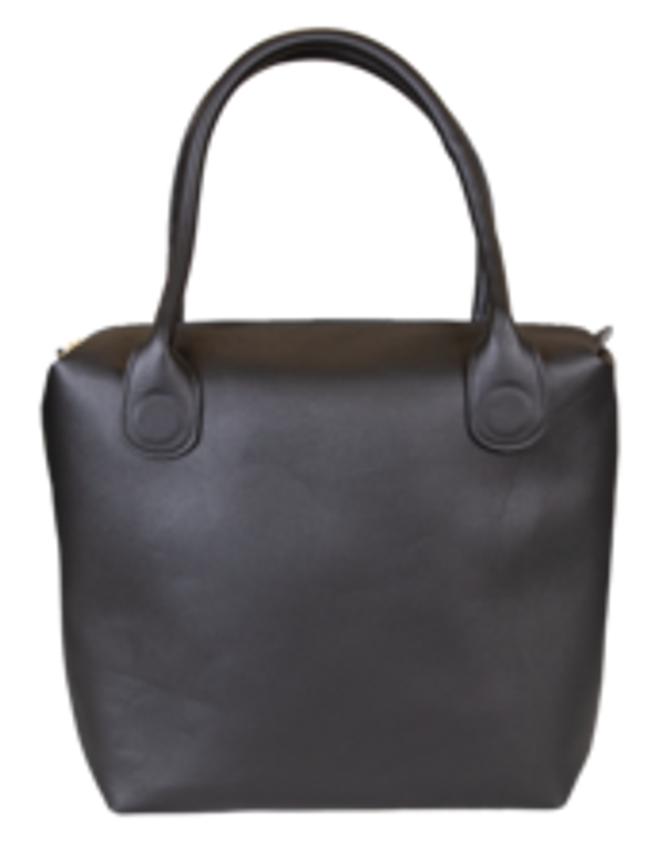 Simply Southern Bag Insert - Small