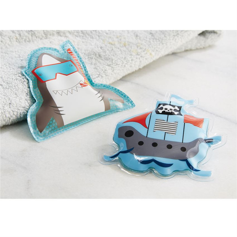 Mud Pie Ouch Pouch