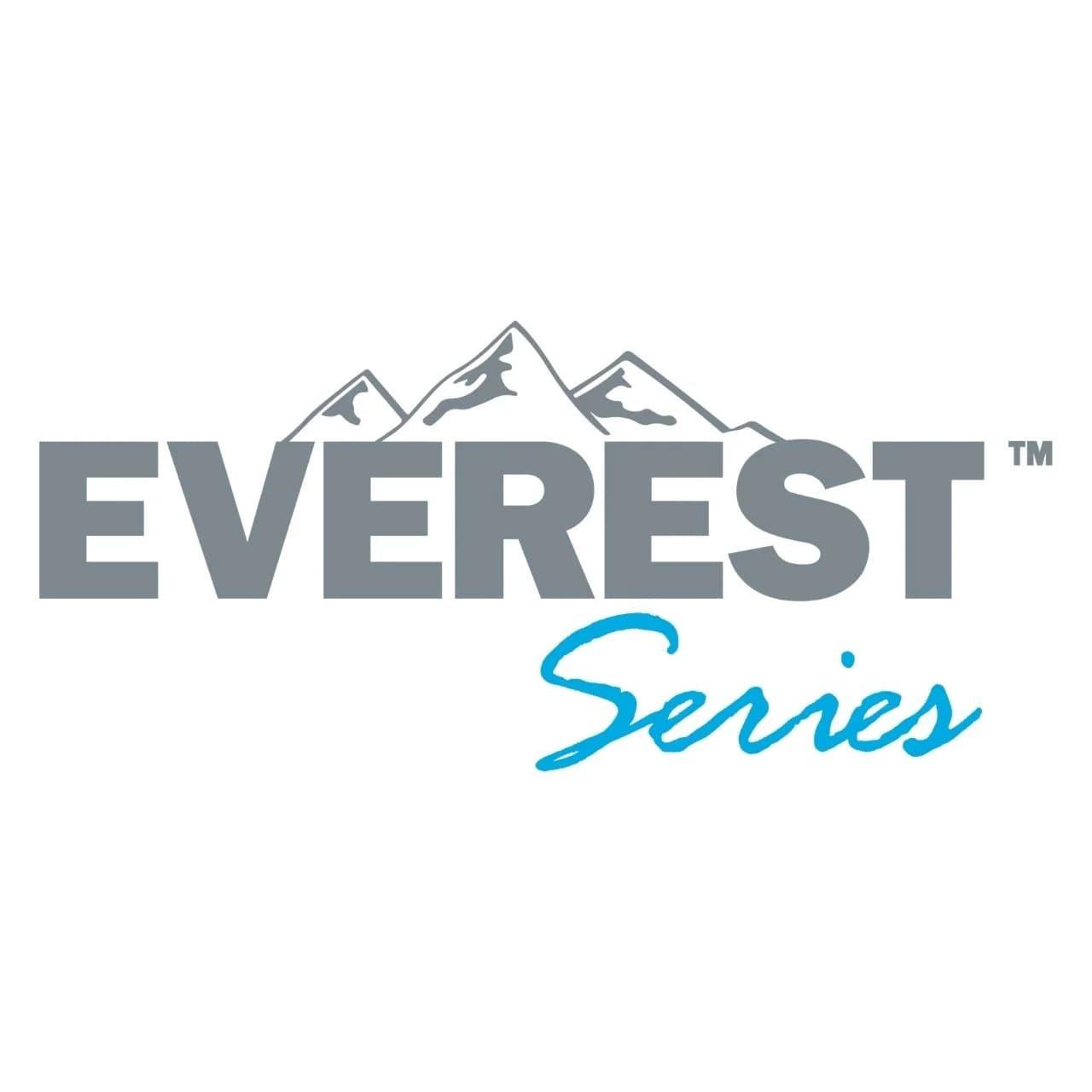 Everest Whole House Fans logo