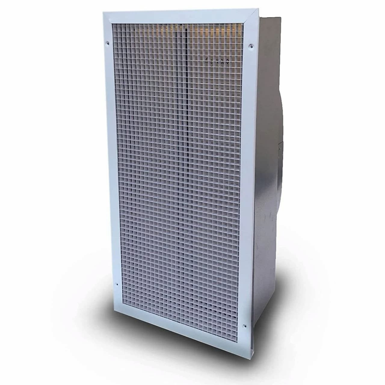 Vent for Everest