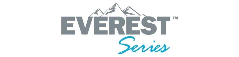 Everest Whole House Fans
