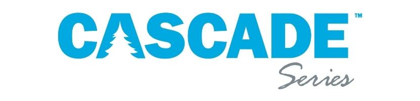 Cascade Whole House Fan Logo