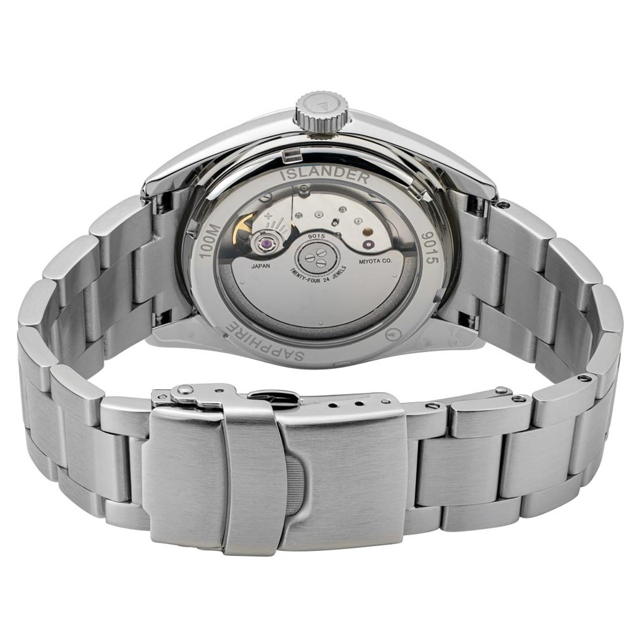 islander-automatic-mens-dress-watch-isl-85-7__65267.1626507990.jpg