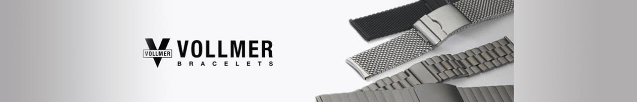 Vollmer Bracelets