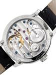 Sea-Gull 45mm Hand Winding Mechanical Watch #M222S