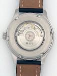Aristo 7H123 41mm Aviator Swiss Ronda 150 Automatic (self-winding) Watch
