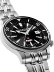 Orient King Diver Re-issue 200 Meter Dive Watch with Automatic Movement #RA-AA0D01B1HB