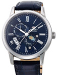 Orient Version 3 Automatic Watch with Hand Winding #AK00005D