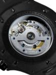 Formex Essence Leggera Swiss Automatic Chronometer Limited Edition #0330-9-6924-722