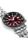 Orient King Diver Re-issue 200 Meter Dive Watch with Automatic Movement #RA-AA0D02R1HB