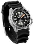 PHOIBOS 1000-Meter Ocean Master Quartz Dive Watch with Sapphire Crystal #PX005C