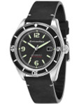 Spinnaker Fleuss Automatic Vintage Style Sports Watch with 43mm Case #SP-5055-02