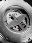 AVI-8 Spitfire Type 300 Edition, 21-Jewel Automatic Pilot Watch, AR Sapphire Crystal #AV-4073-22