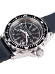 Marathon Swiss Made, GSAR Automatic Military Divers Watch with Sapphire Crystal #WW194006