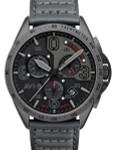 AVI-8 Brevet Blakeslee Pilot Chronograph Watch #AV-4077-03