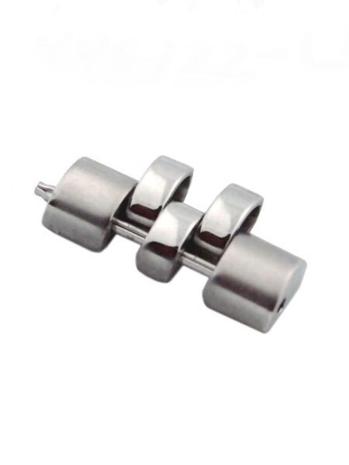 Seiko Genuine OEM Link for SKX007, SKX009, SKX175 Jubilee Bracelet #44G1ZZLK