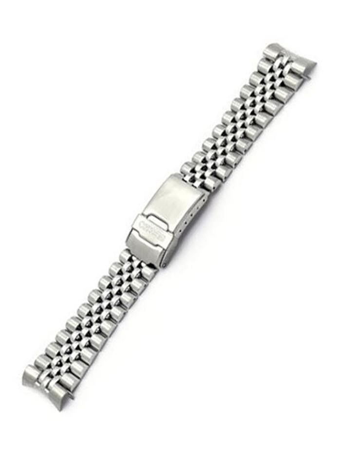 Seiko OEM Bracelet for SKX013 with Brushed Finish #44G2JZ (20mm)