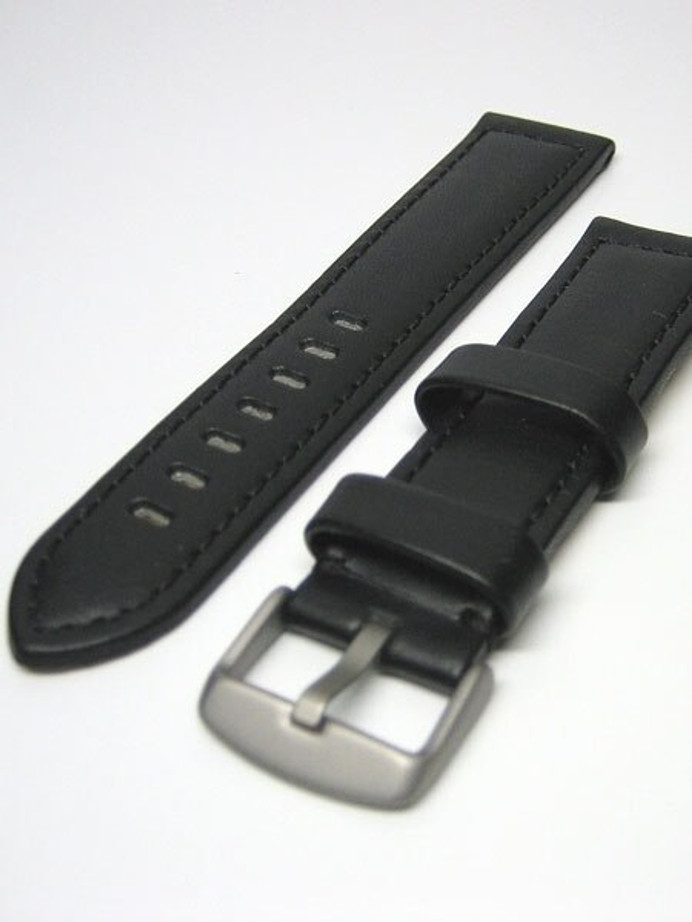 Junkers G-38 OEM Replacement Strap for Junkers G-38 Watches #G38-Strap