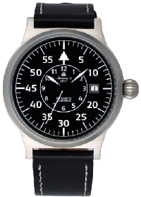 shop aeromatic 1912 watches