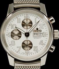 shop aristo watches