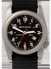 shop bertucci watches