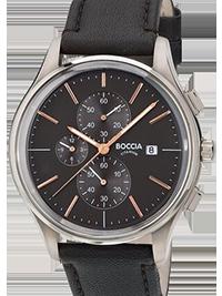 shop boccia watches