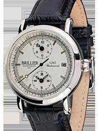 shop brillier watches