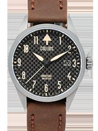 shop avi-8 watches