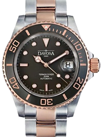 shop davosa watches