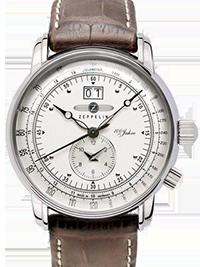 shop graf zeppelin watches